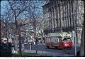 TTC PCC 4643 on King Street East.jpg