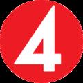TV4 logo.png
