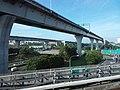TW 台灣 Taiwan 桃園機場捷運 Taoyuan International Airport Access MRT System August 2019 SSG 14.jpg
