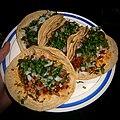Tacos Campechanos.jpg
