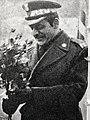 Tadeusz Urbańczyk.jpg