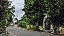Tadler chapelle des quatorze saints auxiliateurs et église.jpg