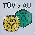 Tafel TÜV und AU02.jpg
