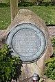 Tafel auf dem Friedhof der Namenlosen auf Neuwerk.jpg