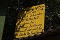 Tagebau Protest Tafel - Proschim 2.jpg