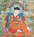 Tai Situ Chokyi Gyaltsen.jpg
