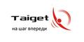 Taiget logo.png