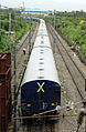 Tail of Palnadu Express at Lallaguda.jpg