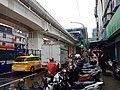 Taipei-Metro-Yellow-Line-Banxin-Station.jpg
