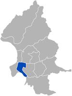 TaipeiJhongjhengDistrict.png