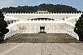 Taipei Taiwan National-Palace-Museum-01.jpg