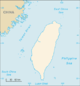 Taiwan-blank-map.png