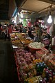 Taiwan 2009 HuaLien City Night Market FRD 5376.jpg