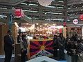 Taiwan IMG 4874.jpg
