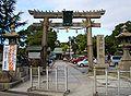 Takahama Jinja.JPG