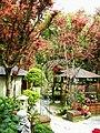 Take a Break Coffee Shop - panoramio.jpg