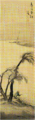 TakehisaYumeji-MiddleTaishō-ShunKōSuiChō.png