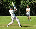 Takeley CC v. South Loughton CC at Takeley, Essex, England 058.jpg