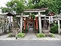 Takenobu Inari-jinja 001.jpg