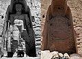 Taller-Buddha-of-Bamiyan-before-and-after-destruction-2.jpg