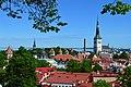 Tallinn Landmarks 06.jpg