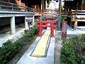 Tamura-jinja(Takamatsu) Awashima-sha.jpeg