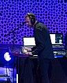 Tangerine Dream - Elbphilharmonie Hamburg 2018 36.jpg