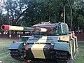 Tank Vijayant (1).jpg