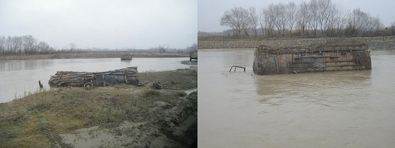 File:Tankwrackskundus.jpg