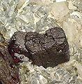 Tantalite-Quartz-Lepidolite-149218.jpg