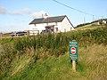 Tanybryn Isaf - geograph.org.uk - 962396.jpg