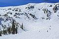Taos Ski Valley, New Mexico (7334018538).jpg
