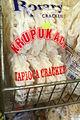 Tapioca cracker.jpg