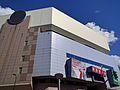 Target Center exterior 01.jpg