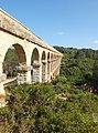 Tarragona aquaduct 07.jpg