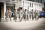 Task Force Normandy 71 visits Carentan 150603-A-DI144-983.jpg