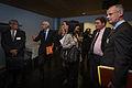 Task Force pour Strasbourg avec Thierry Repentin Parlement européen 23 octobre 2013 07.jpg
