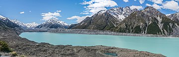 Tasman Lake panorama (03-05-06-07).jpg