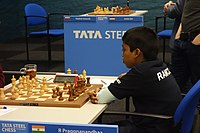 TataSteelChess2019-3.jpg