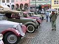 Tatra 57 tří typů.JPG