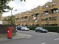 Tavistock Crescent, W11 - geograph.org.uk - 883238.jpg