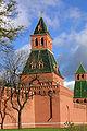 Taynitskaya Tower-1.jpg