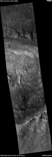Taytay Crater.jpg