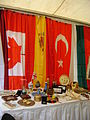 Tbilisi, Georgia — Celebration and Exhibition on Independence day, May 26, 2014 (26).JPG