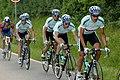 Team BIANCHI Deutschland Tour 2002.jpg