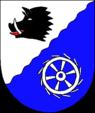 Techelsdorf Wappen.png