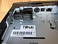 Technische Sicherheitseinrichtung im Drucker.jpg