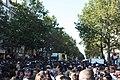 Techno Parade - Paris - 20 septembre 2008 (2873640863).jpg