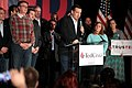 Ted Cruz with supporters (24971035010).jpg