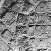tegelvloer - aduard - 20004732 - rce